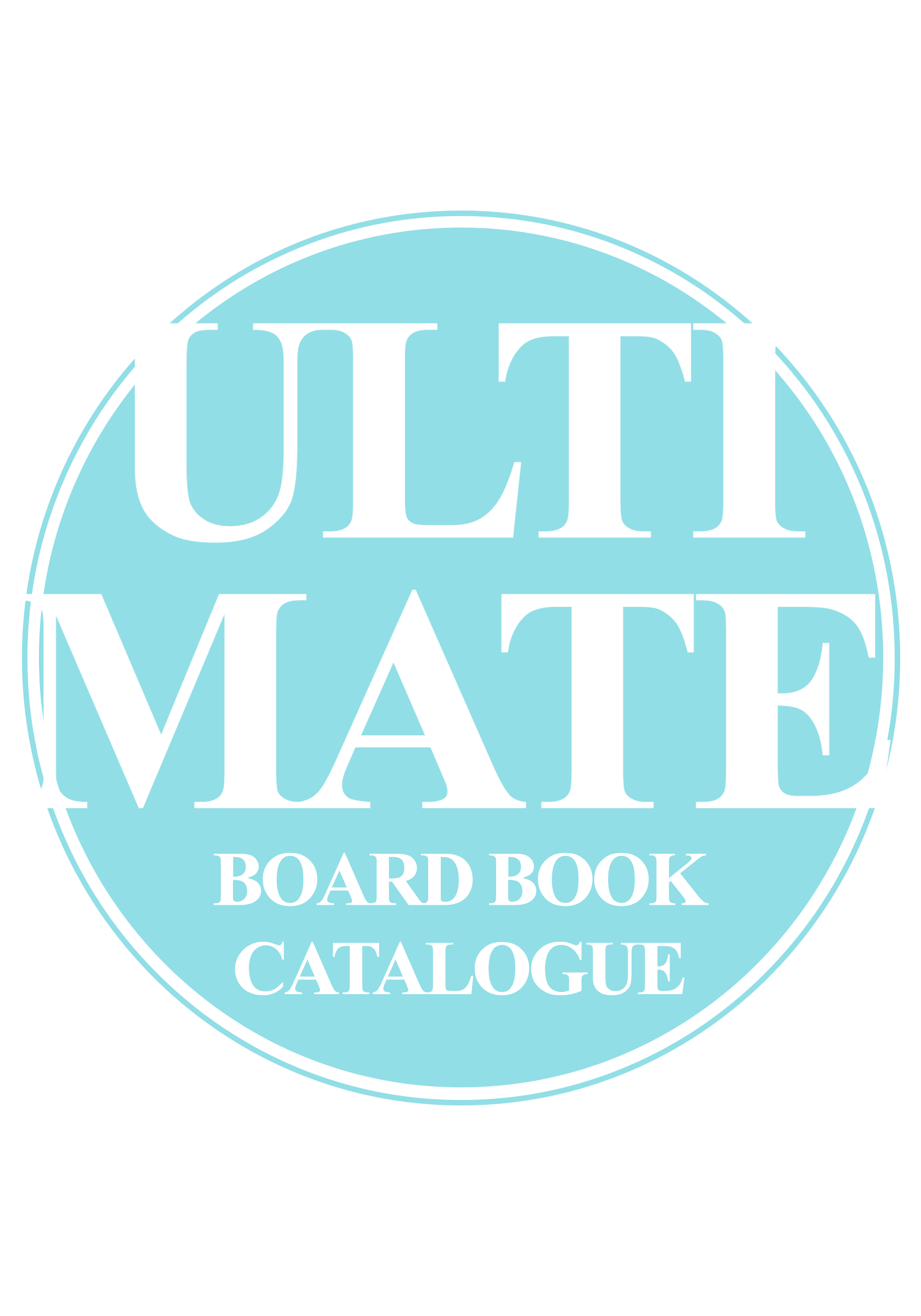 Ultimate-Board-Book-Logo